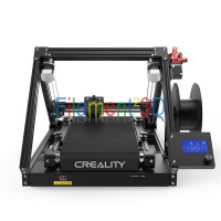 CREALITY CR-30 PRINTMILL BELT PRINTER