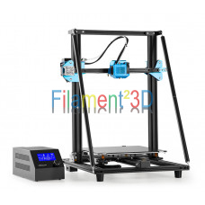 Creality CR-10 v2 - 30*30*40 cm large build size 3D printer