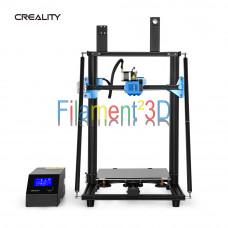 CREALITY CR-10 V3 - 30x30x40 CM LARGE BUILD SIZE 3D PRINTER