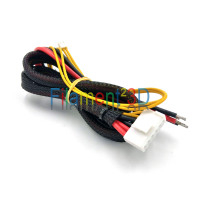 CREALITY 3D CR-10 MINI BED CABLE