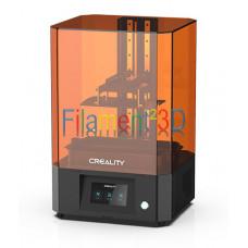 CREALITY LD-006 – MONO LCD RESIN 3D PRINTER