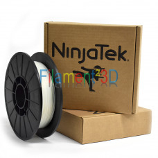 NinjaTek Cheetah Flexible - 1.75mm - 0.5 kg - Water