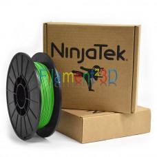 NinjaTek Cheetah Flexible 1.75mm 0.5 kg Grass
