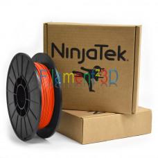 NinjaTek Cheetah Flexible 1.75mm 0.5 kg Lava
