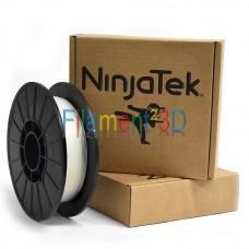 NinjaTek Cheetah Flexible - 1.75mm - 0.5 kg - Water
