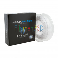 PC Clear 1.75mm
