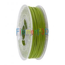Solid Light Green PETG 1,75mm