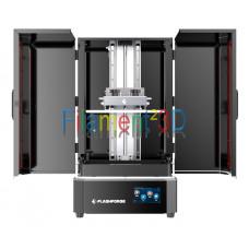 FLASHFORGE FOTO 13.3 LCD RESIN PRINTER