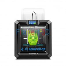 Flashforge Guider IIS / 2S