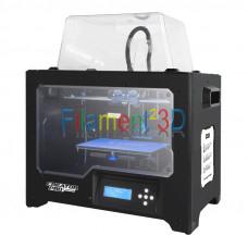Flashforge New Creator Pro Updated Version