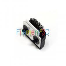 Nozzle Cleaning Brush Flashforge Creator 3