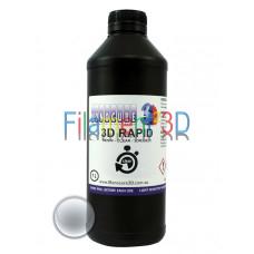 Monocure 3D Rapid Resin Clear 500mL