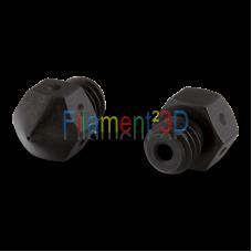 MK8 Hardened Steel Nozzle 0,4 mm