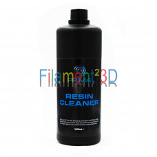PrimaCreator Resin Cleaner - 1000 ml