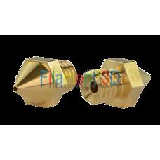 PrimaCreator Raise3D Pro2 - plus Brass Nozzle 0,4 mm