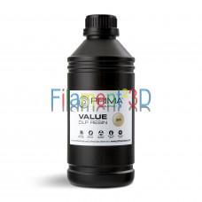 PrimaCreator Value UV / DLP Resin - 1000 ml - Skin