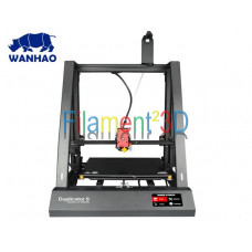Wanhao Duplicator D9 Mark II/ – 400