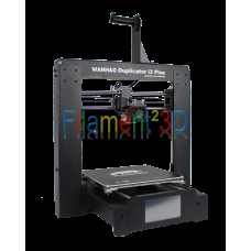 Wanhao Duplicator i3 Plus Printer