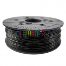 XYZPRINTING DA VINCI PLA REFILL - 600G - BLACK