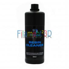 EasyClean Resin Cleaner 1L