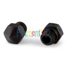MK10 Hardened Steel Nozzle 0.4 mm