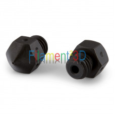 MK8 Hardened Steel Nozzle 0.2 mm