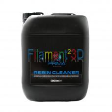EasyClean Resin Cleaner 5L
