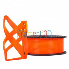 Prusament ASA Prusa Orange 850g