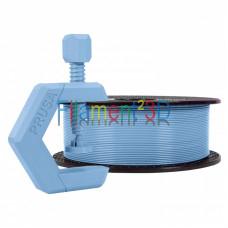 Prusament PETG Chalky Blue 1kg
