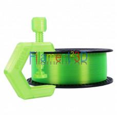 Prusament PETG Neon Green 1kg