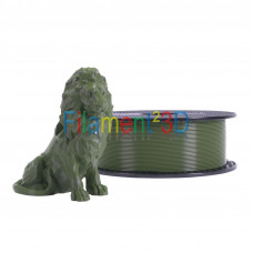 Prusament PLA Army Green 1kg