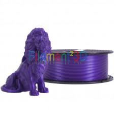 Prusament PLA Galaxy Purple 1kg