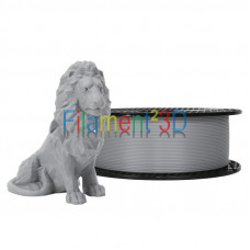 Prusament PLA Gravity Grey 1kg