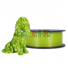 Prusament PLA Lime Green (Blend) 1kg