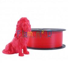 Prusament PLA Lipstick Red 1kg