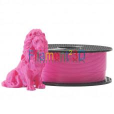 Prusament PLA Ms. Pink (Blend) 1kg
