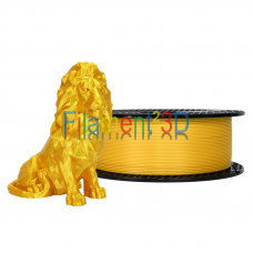 Prusament PLA Oh My Gold (Blend) 970g