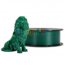 Prusament PLA Opal Green 1kg