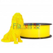 Prusament PLA Pineapple Yellow 1kg