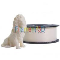 Prusament PLA Vanilla White 1kg