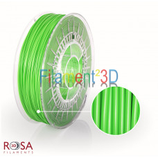 Apple Green PLA 0.8Kg 1.75mm