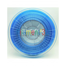 PLA Blue-Clear 1.75mm