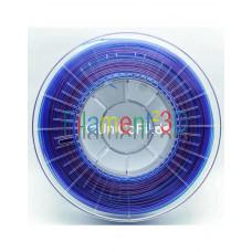 PLA Blue Violet 1,75mm