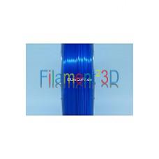 PLA Capri Blue 1,75mm