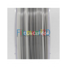 PLA Dark Grey White 1,75mm