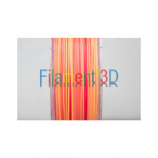 PLA Flower 1,75mm