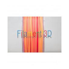 PLA Flower 1.75mm