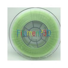 PLA light green 1.75mm