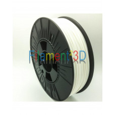 PLA Silky White 1,75mm