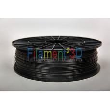 Black CFJet 1.75mm